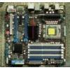 China Rampage II GENE ROG mATX X58 LGA 1366 motherboard for sale