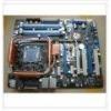 China Striker Extreme GA 775 nForce 680i SLI LCD Poster for sale