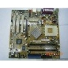 China A7N8X-LA Socket A 462 HP Compaq MOTHERBOARD for sale