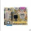 China P5SD2-VM, LGA 775 DDR MB for sale