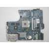 China A8N-VM Socket 939 motherboard AMD BRAND for sale