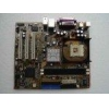 China P4G533-LA (Echo) HP COMPAQ SOCKET 478 for sale