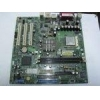 China 845G (P4B266-VMX) Motherboard HP 478 for sale