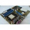 China A8N-E Motherboard nForce4 Ultra Socket 939 ver2.00 for sale
