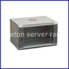 China eTWMC Wall Mount Network Cabinet for sale