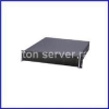 China rackmount chassis-2U646D for sale