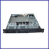 China Rackmount Chassis(1U625A) for sale