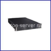 China Rackmount Chassis-eT2PC58W for sale