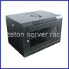 China Wall Mount Network cabinet for sale