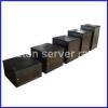 China wall mount network cabinet(4U-18U) for sale