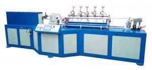 China High Speed Paper Straw Making Machine MC530 on sale