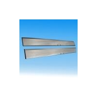 China Paper cutting guillotine blades on sale