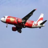 Cheap fast air freight shenzhen China to Cape Town,Durban,Johannesburg, Africa