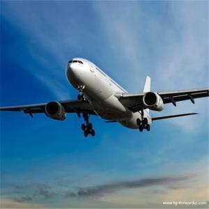 China Express air cargo rates from Shenzhen Guangzhou Shanghai Hongkong to Belgium on sale
