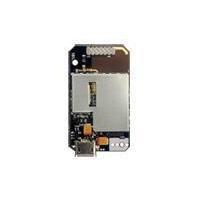 UHF RFID SAC Reader Modules