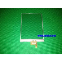 HP ipaq 100 110 112 114 116 LH350Q31 - FD01 Touch screen digitizer glass Panels