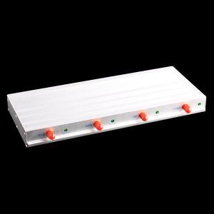 China 3G Mobile Jammer Project on sale