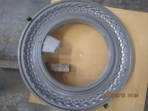 China China Factory off Road Motorcycle Tyre on sale
