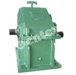China Reduction Gear Box on sale