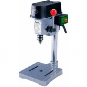 China Mini Bench Drill Model: MBD-5158 on sale