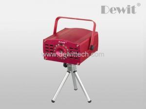 China Twinkling Laser Light Prev on sale