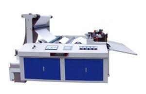 China Paper Cutting Machine on sale