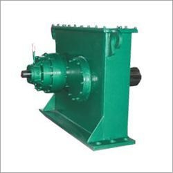China Helical Gear Boxes on sale