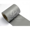 China silicone coated fabric for sale