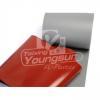 China silicone coated fiberglass fabric for sale
