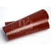 China Silicone Fabric Coating for Pipeline jacket for sale
