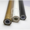 China Self Adhesive PTFE Tape without Release Paper for sale