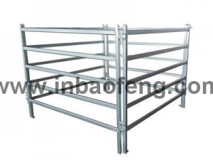 China XBF-C0002 Cattle panel on sale