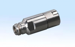 China AFA8-8 RF Feeder Connectors on sale