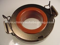 China Clutch Release Bearing 31230-20160 31230-20190 TOYOTA on sale