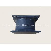 Rubber Buffer for vibratory pile hammer-1