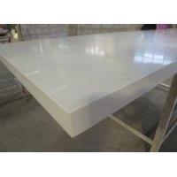 engineered grey quartz stone kitchen countertops
