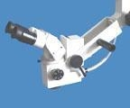 China Dental Microscopes AM-SM-D Dental Surgical Microscope on sale