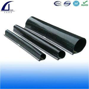 China Heat Shrink Wraparound Cable R Heat Shrink Wraparound Cable Repair Sleeve on sale