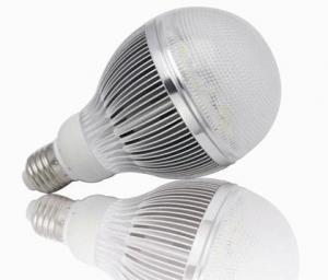 China 12W E27 LED Bulb Light on sale