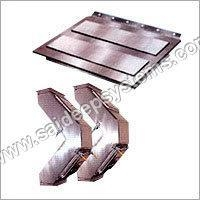 China Magnetic Chutes on sale