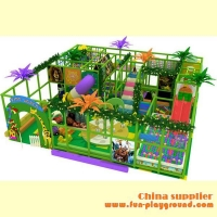 China 2014 new styles big hot commercial naughty castle Indoor playground for kids on sale