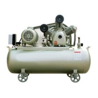 Medium Pressure Piston Air CompressorPreviousNext