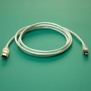 China U09-USB & IEEE 1394 Cable on sale