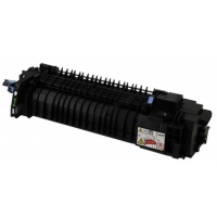 Dell 220V Fuser Kit for 5130cdn Colour Laser Printer Ref 724-10230 *3 to 5 Day Leadtime*