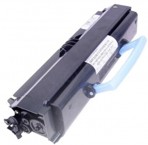 China Dell Standard Capacity Toner Cartridge Page Yield 3000 Black Ref 593-10099 *3 to 5 Day Leadtime* on sale