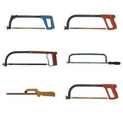 China Tiny Hacksaw Frame on sale