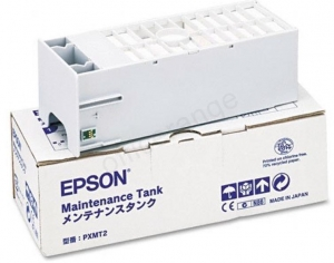 China Epson Maintenance Tank Ref C12C890191 *3 to 5 Day Leadtime* on sale