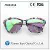 China New top Handmade Acetate Sunglasses for sale
