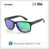 China Best fashion glasses Brand Mens Sunglasses for sale