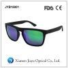 China Men Plastic Best Sunglasses for sale